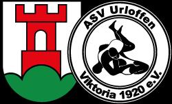 ASV-Urloffen_Logo_klein