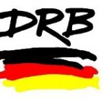 DRB_logo